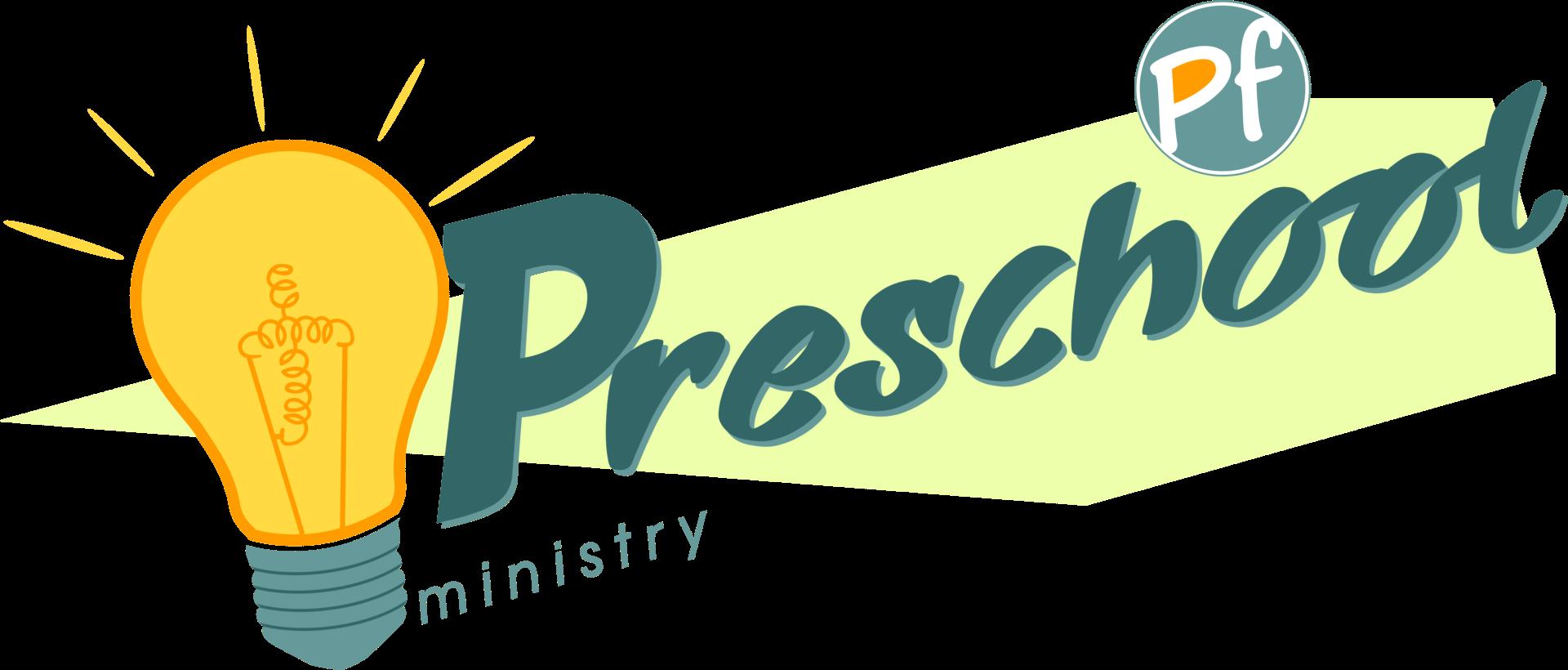 Preschool logo vFINAL no BG