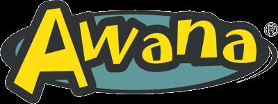 awana-logo v2 no BG web