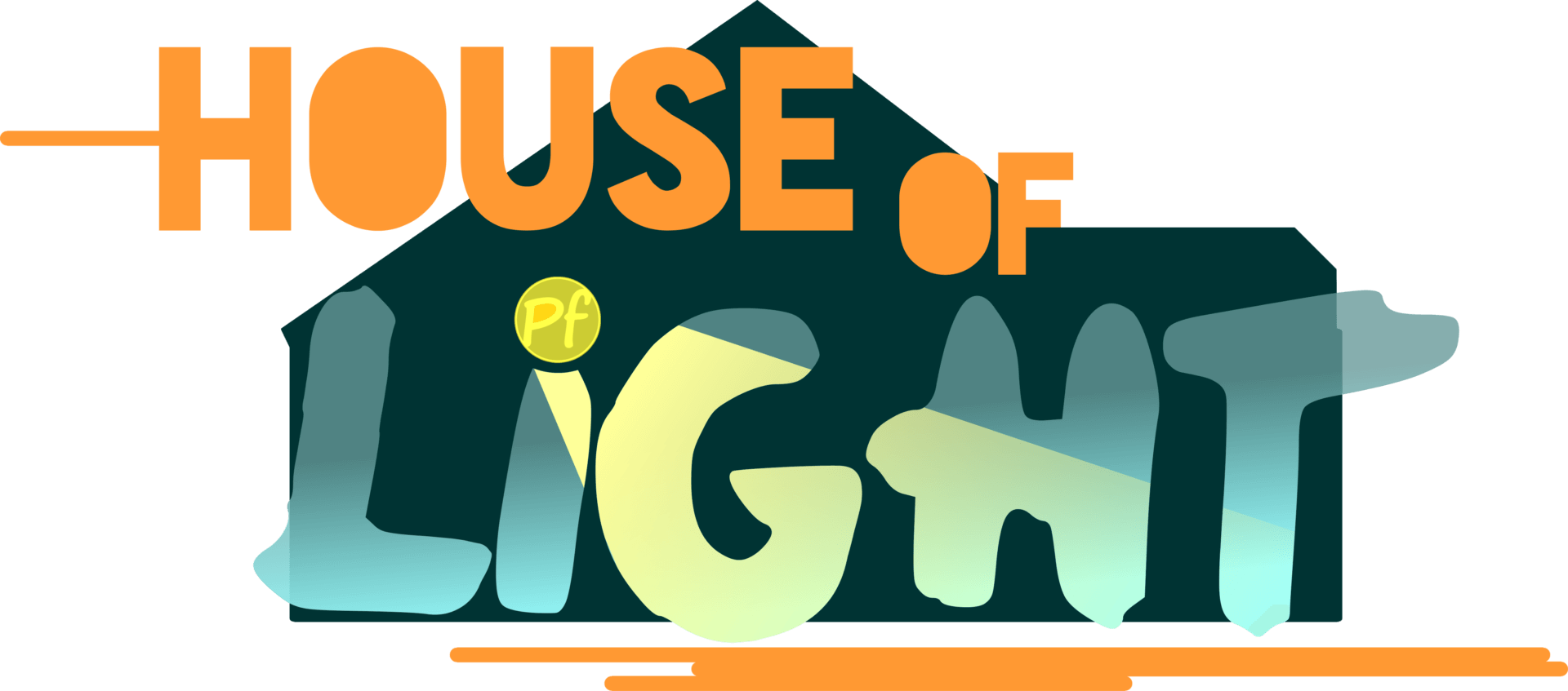 house-of-light-logo-no-bg