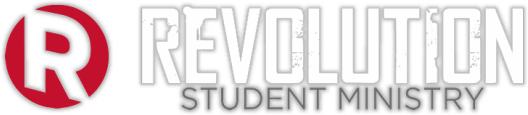 revoltion logo web ready v2
