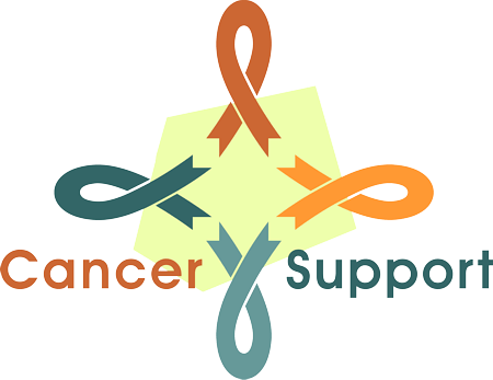 Cancer Support no BG