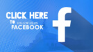 Facebook click to follow