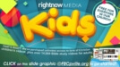 RightNow Media Kids